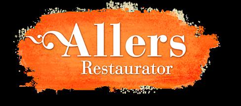 Allers Restaurator